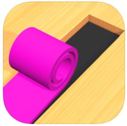 Color Roll 3Dのアイコン