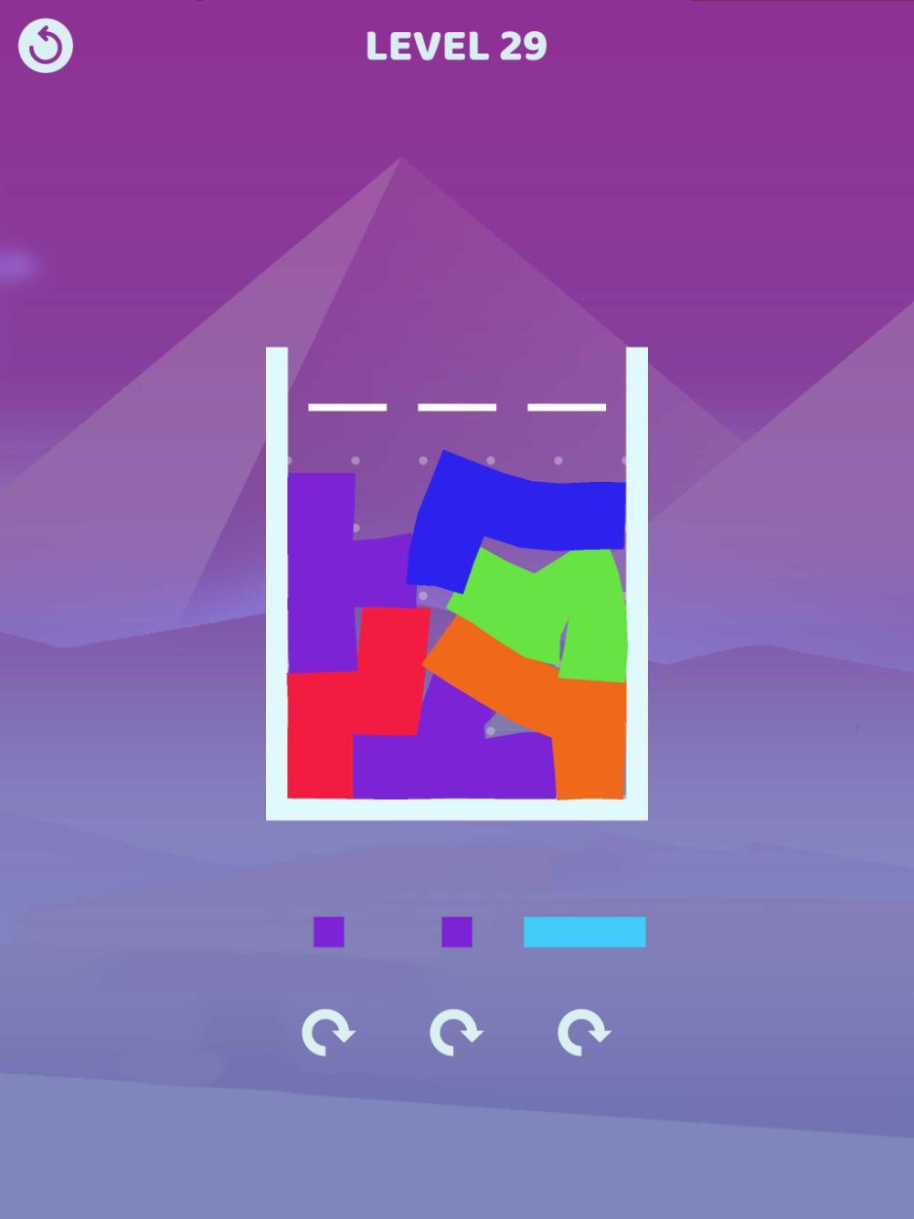 「Jelly Fill(ジェリーフィル)」って良いアプリなの?【ももこのアプリレビュー】