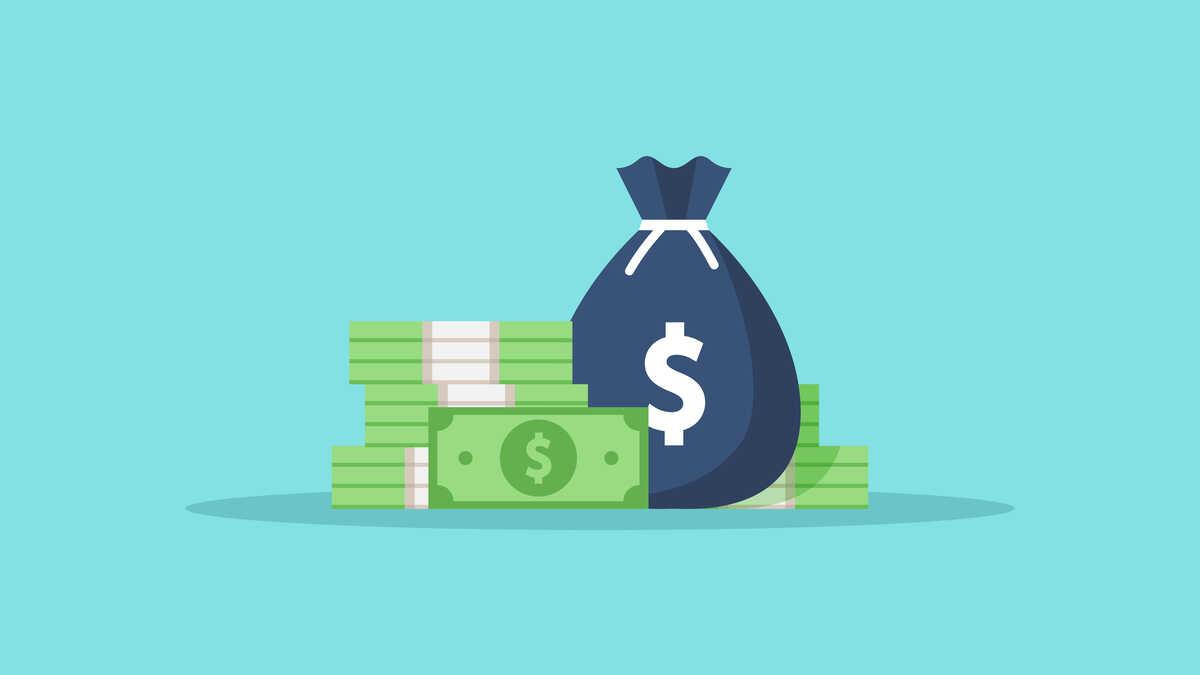 アプリ開発で収入を得る方法について