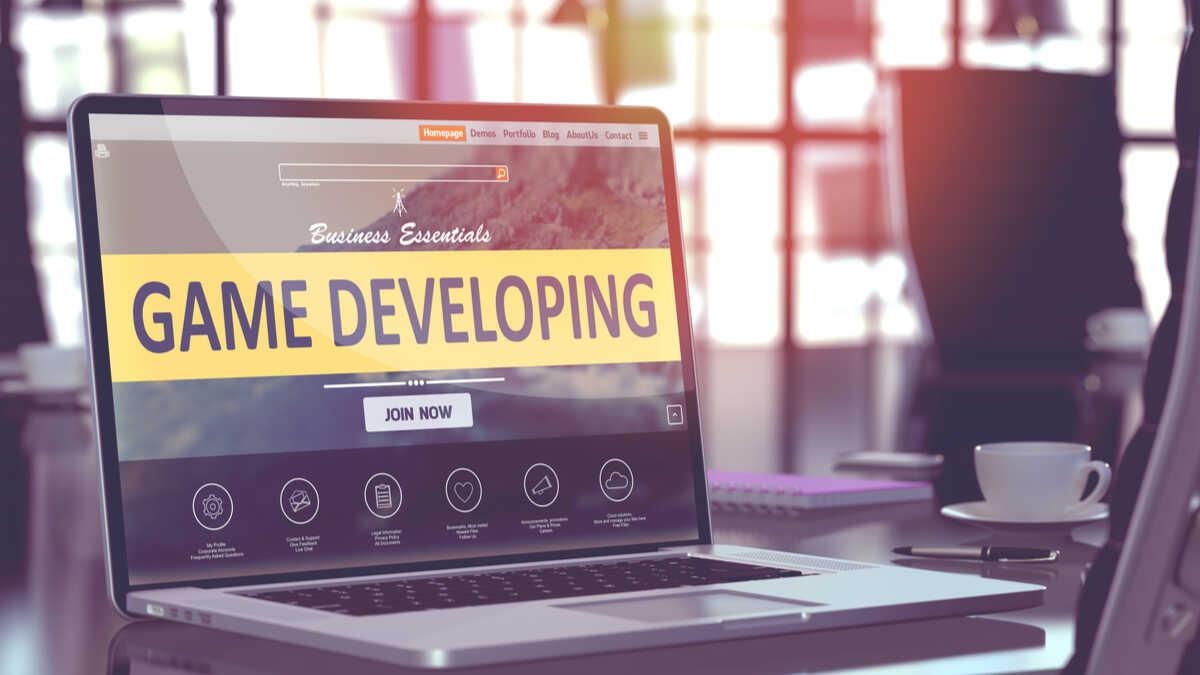 個人でアプリ開発する方法