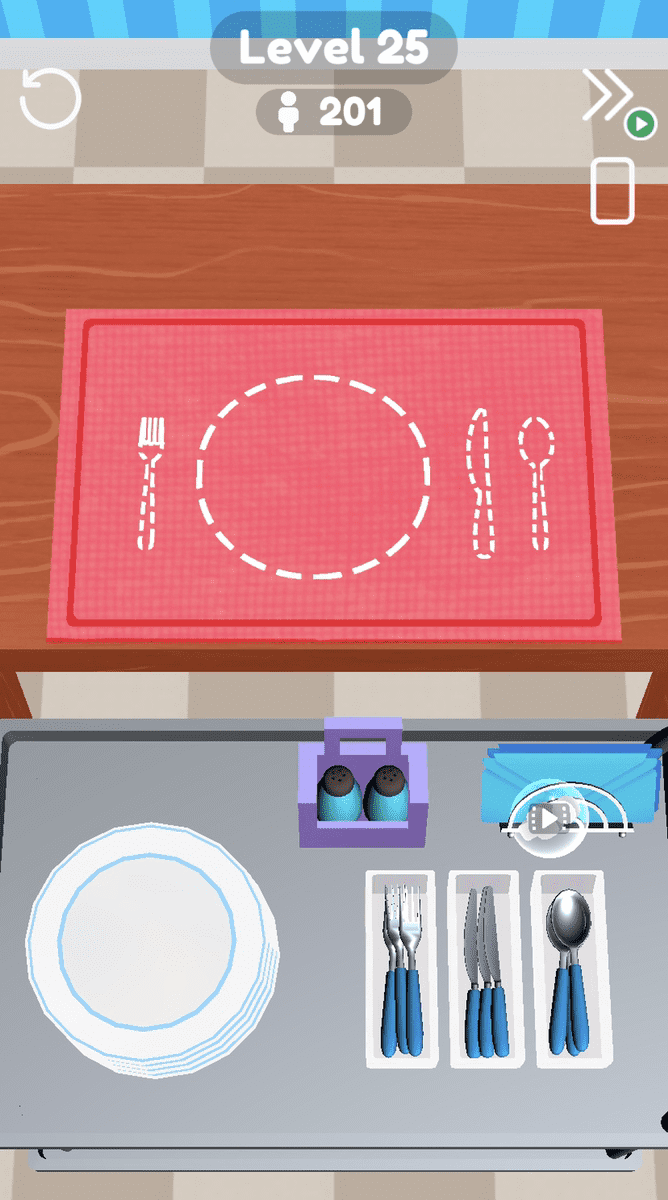 Restaurant Lifeのレビュー