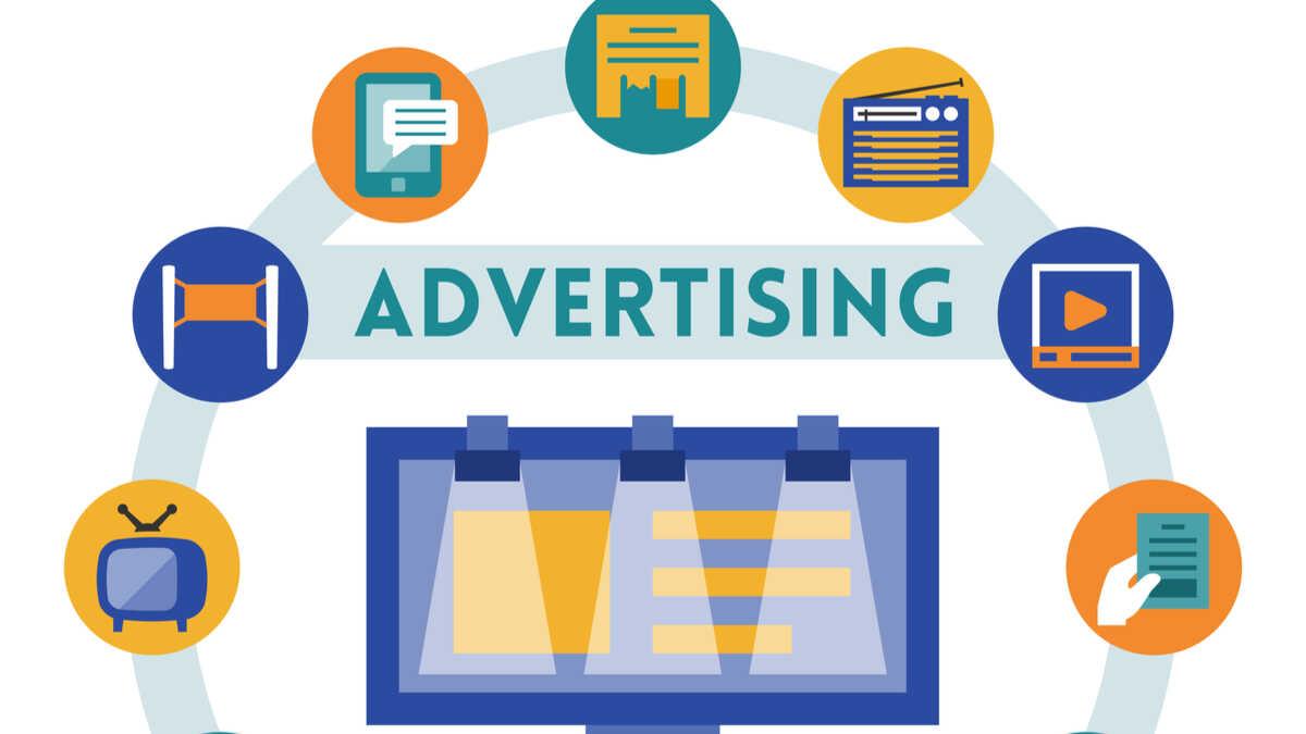 Androidアプリで広告収入を得る方法とは?副業でアプリ開発しようと考えている人は必見です