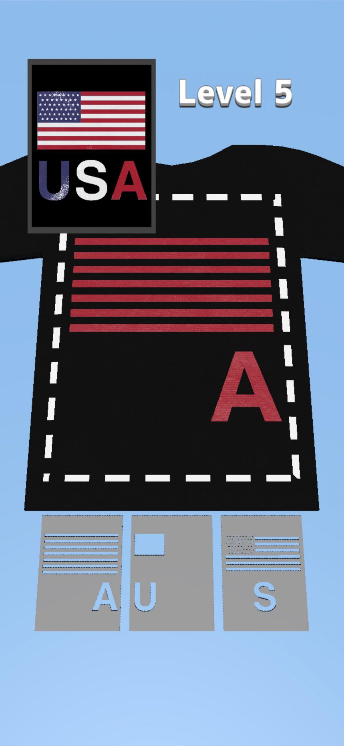 カヤックのMasking Printをレビューしてみた!人気アプリの評価とは?