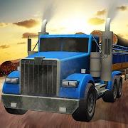 ハイパーカジュアルゲーム「Truck'em All」