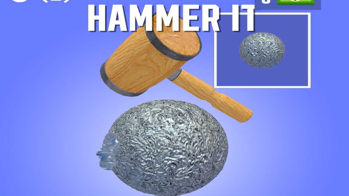 ハイパーカジュアルゲームとしての評価は?Foil Turning 3Dをレビューしました!